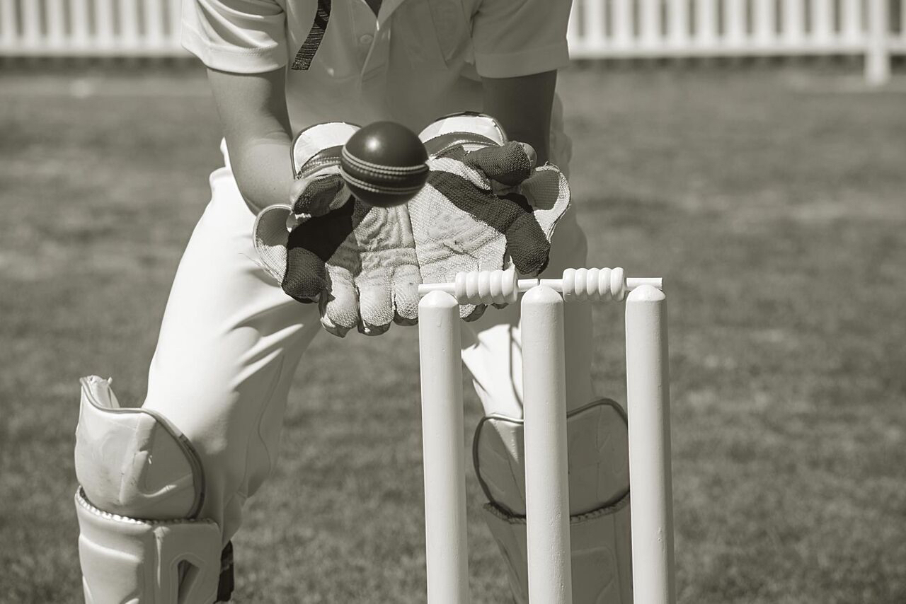 Marylebone Cricket Club enlist Gifted Philanthropy as Fundraising Consultants