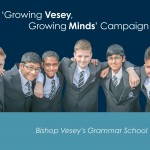 BISHOP VESEY-CAMPAIGN-OCT 2014