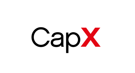 Achieving CapX launch day