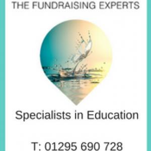 Hutt & Co - Fundraising Consultants