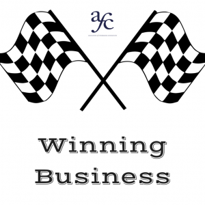 Winning Business as a Consultant
