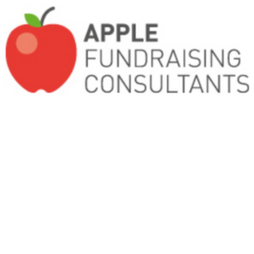 Apple Fundraising Consultants